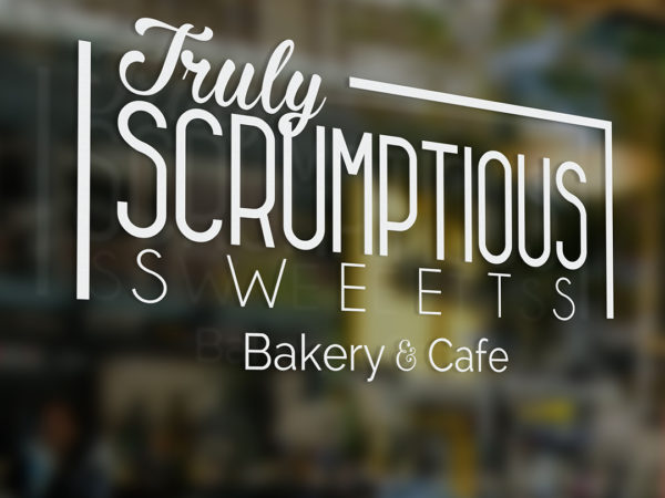 <span>Truly Scrumptious Sweets</span><i>→</i>